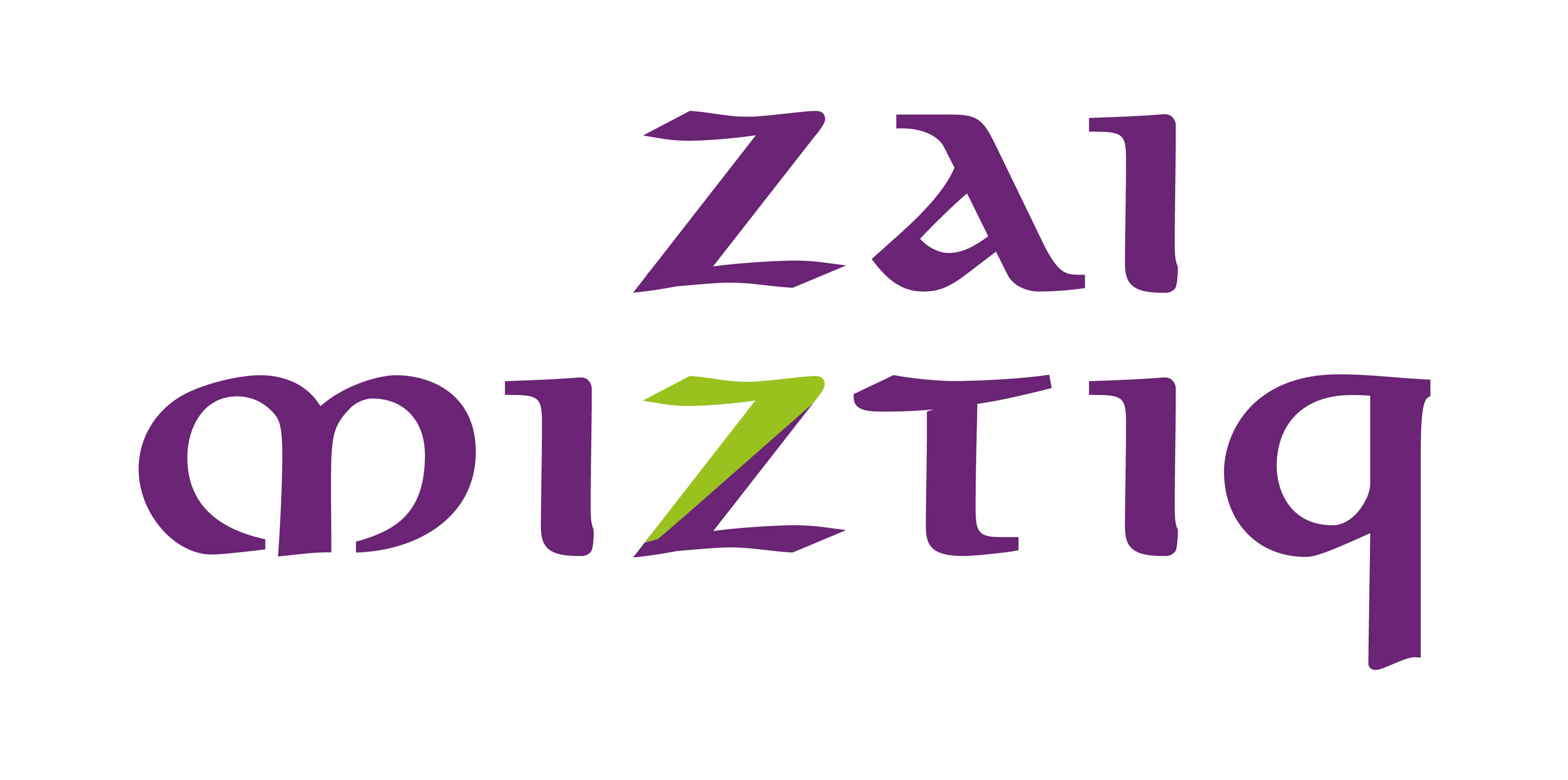 Zai Miztiq